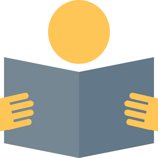 Φροντιστήρια - Καθημερινό Διάβασμα - Λευκωσία